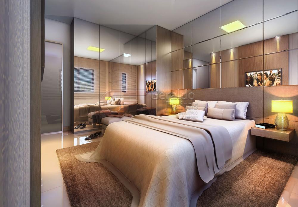Comprar Apartamentos / Padrão em Maceió apenas R$ 331.950,00 - Foto 3