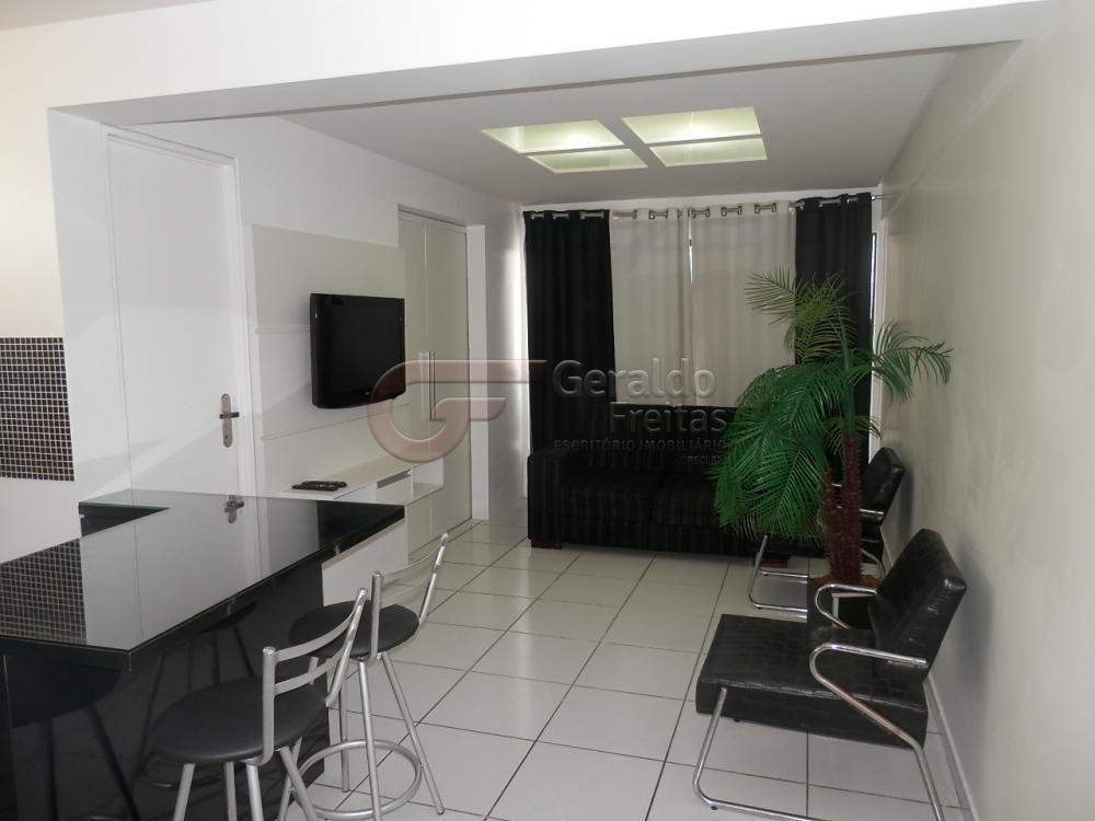 Alugar Apartamentos / Quarto Sala em Maceió. apenas R$ 190.000,00
