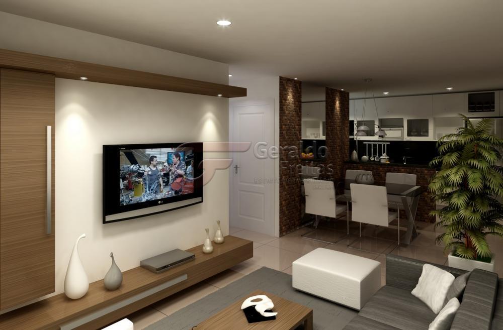 Alugar Apartamentos / Quarto Sala em Maceió. apenas R$ 348.533,31