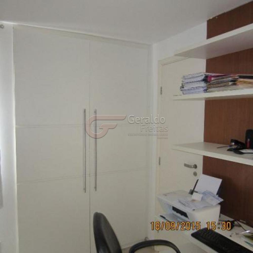 Comprar Apartamentos / 03 quartos em Maceió apenas R$ 400.000,00 - Foto 4