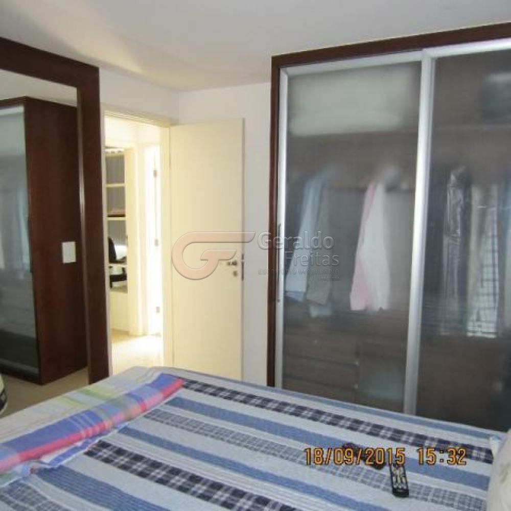Comprar Apartamentos / 03 quartos em Maceió apenas R$ 400.000,00 - Foto 5