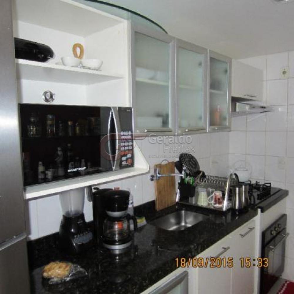 Comprar Apartamentos / 03 quartos em Maceió apenas R$ 400.000,00 - Foto 10