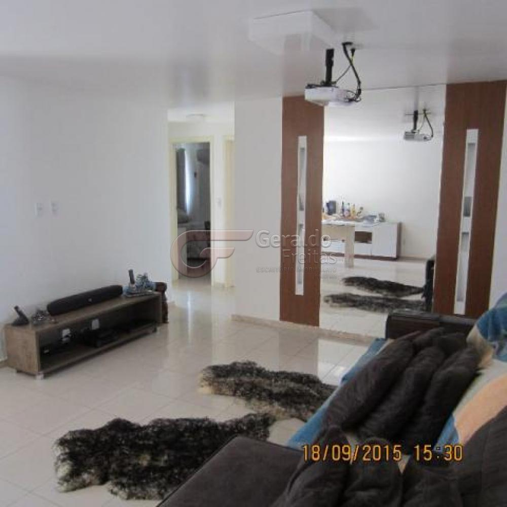 Comprar Apartamentos / 03 quartos em Maceió apenas R$ 400.000,00 - Foto 1