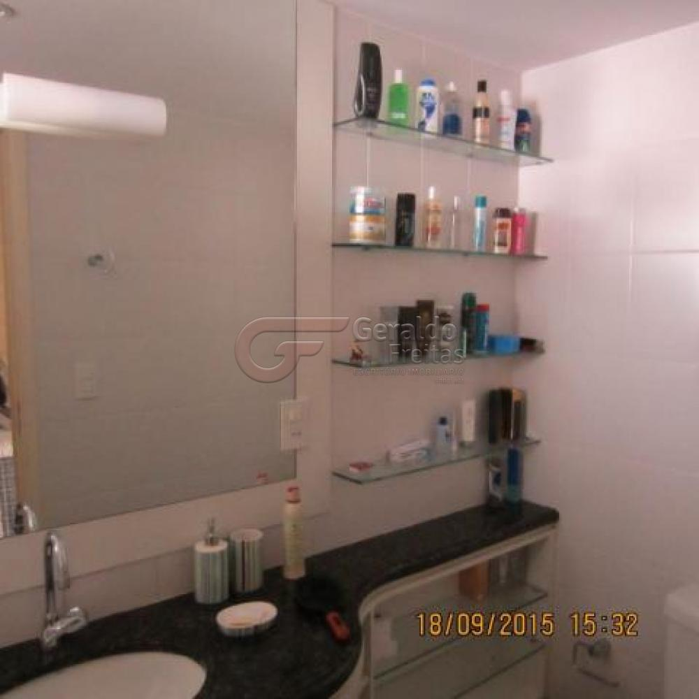 Comprar Apartamentos / 03 quartos em Maceió apenas R$ 400.000,00 - Foto 8