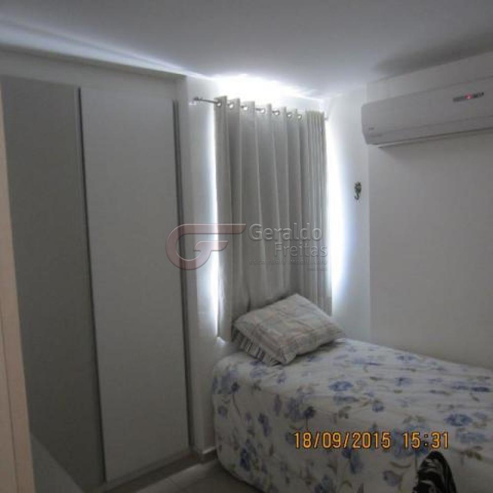Comprar Apartamentos / 03 quartos em Maceió apenas R$ 400.000,00 - Foto 6
