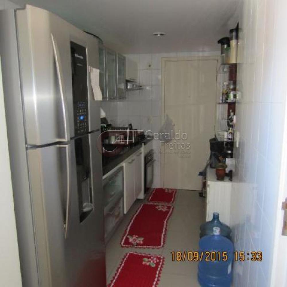 Comprar Apartamentos / 03 quartos em Maceió apenas R$ 400.000,00 - Foto 9