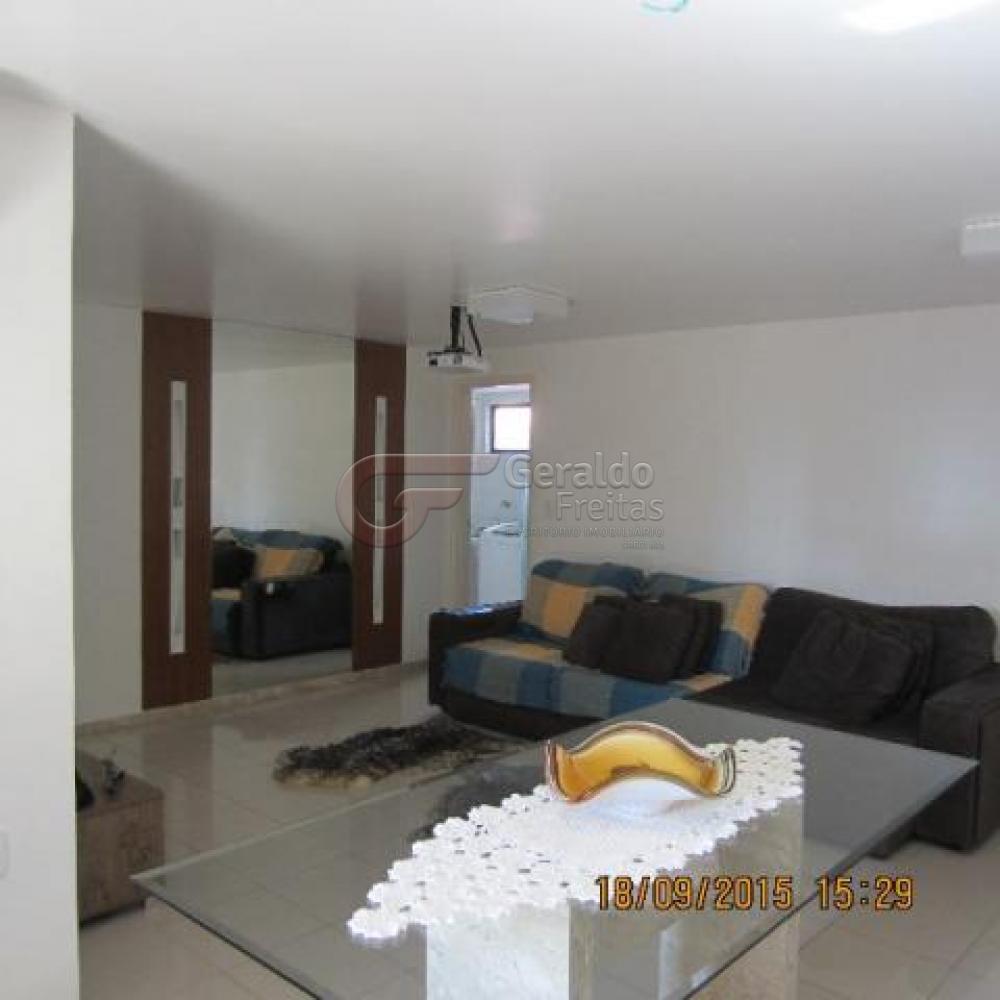 Comprar Apartamentos / 03 quartos em Maceió apenas R$ 400.000,00 - Foto 2