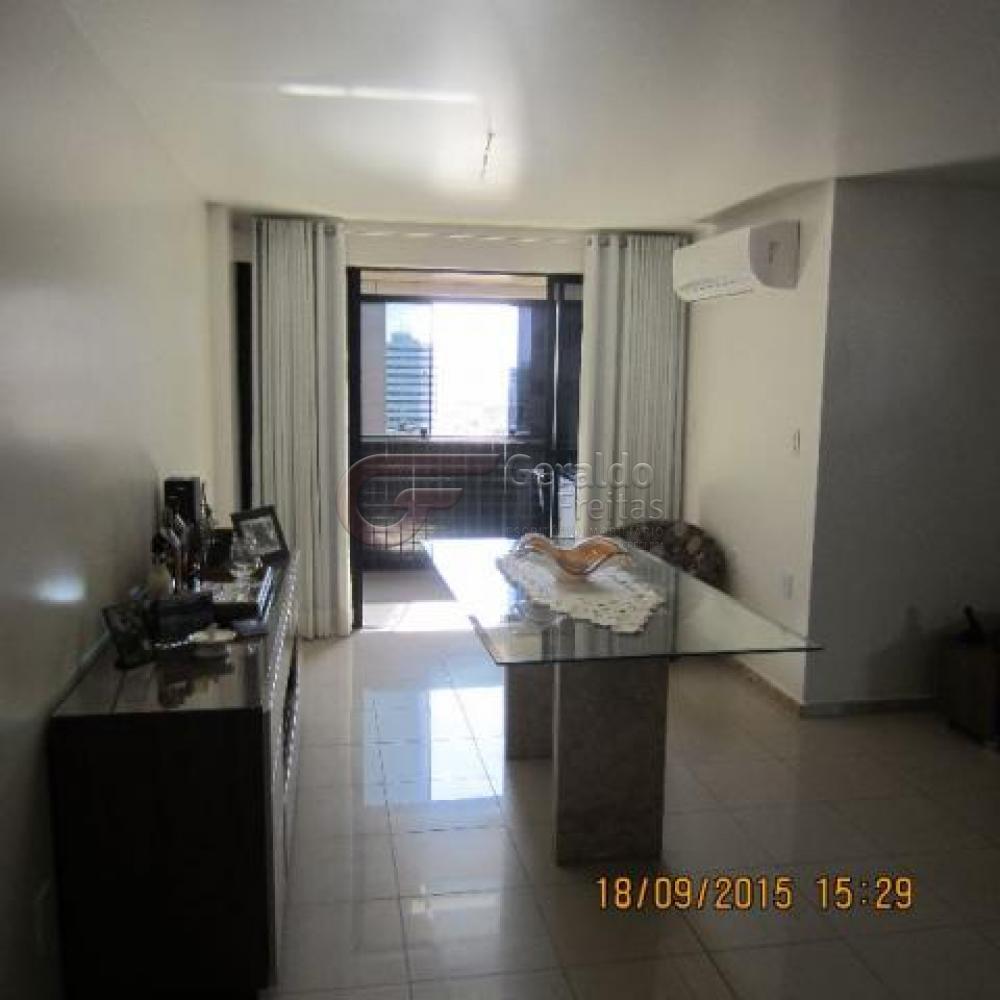 Comprar Apartamentos / 03 quartos em Maceió apenas R$ 400.000,00 - Foto 3