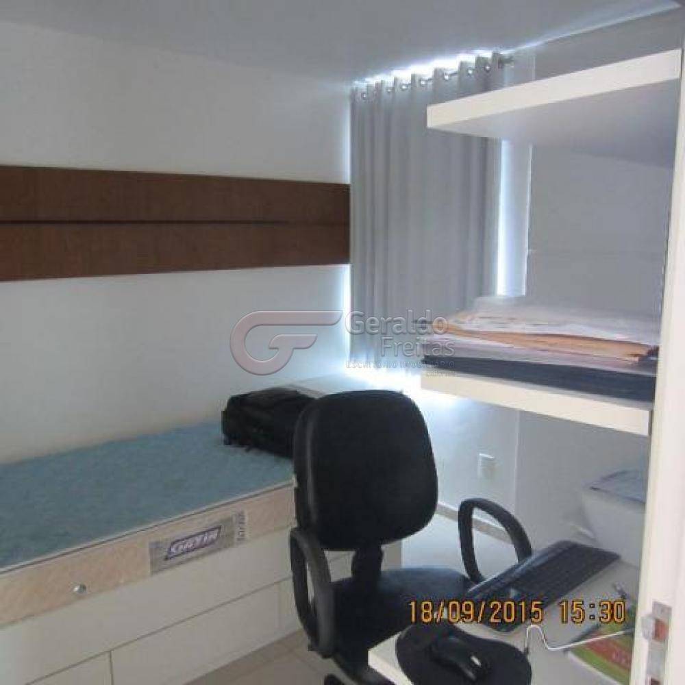 Comprar Apartamentos / 03 quartos em Maceió apenas R$ 400.000,00 - Foto 7