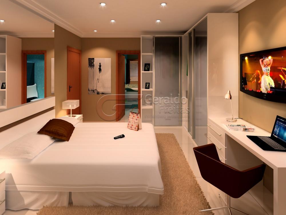 Comprar Apartamentos / 02 quartos em Maceió apenas R$ 305.498,96 - Foto 2