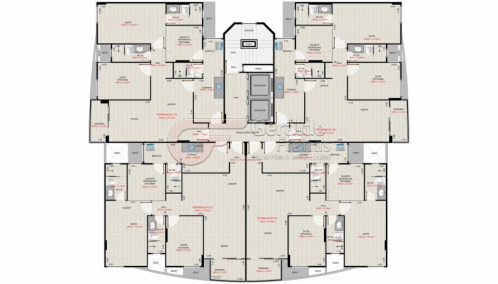 Comprar Apartamentos / 03 quartos em Maceió apenas R$ 447.000,00 - Foto 6