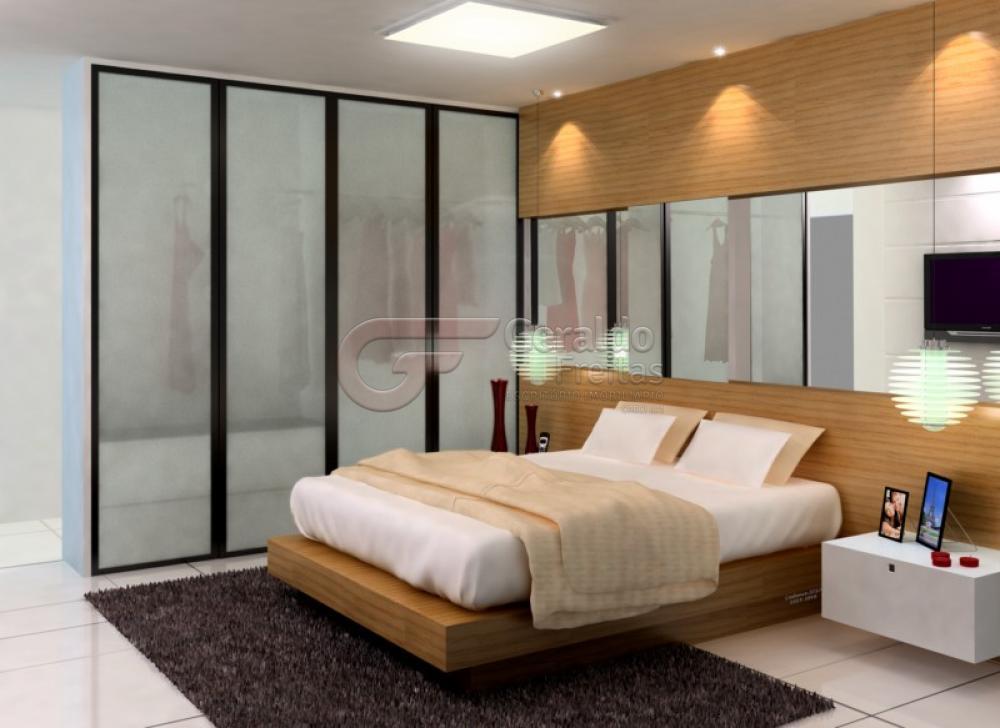 Comprar Apartamentos / Padrão em Maceió apenas R$ 447.000,00 - Foto 2