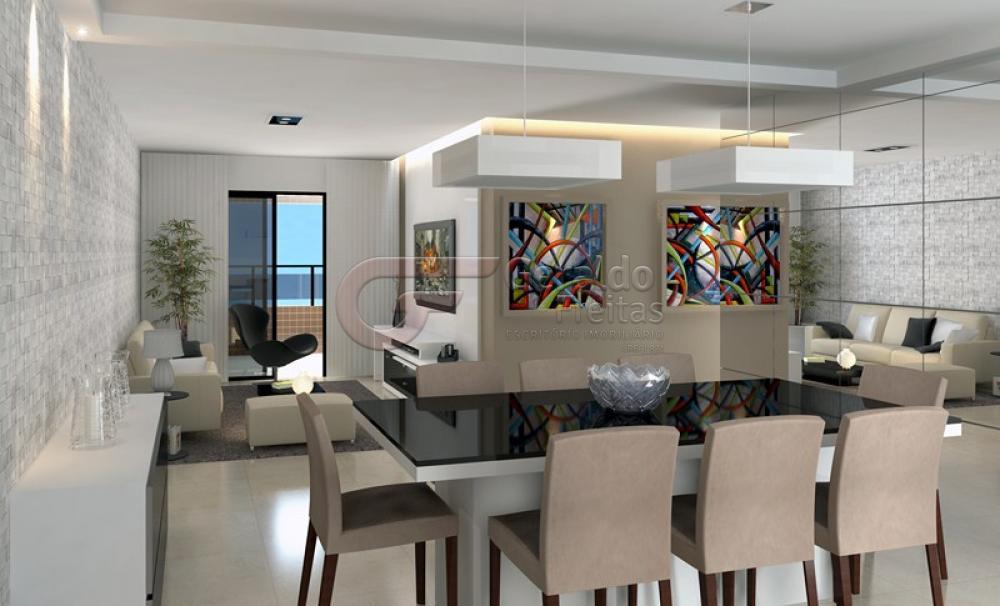 Alugar Apartamentos / 03 quartos em Maceió. apenas R$ 567.675,03