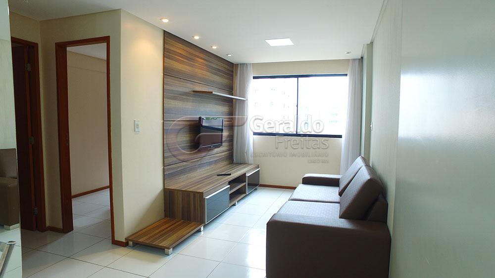 Comprar Apartamentos / 02 quartos em Maceió. apenas R$ 270.000,00