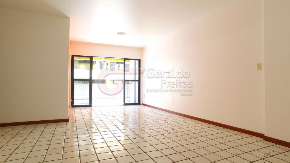 Apartamentos / Padrão em Maceió Alugar por R$1.150,00