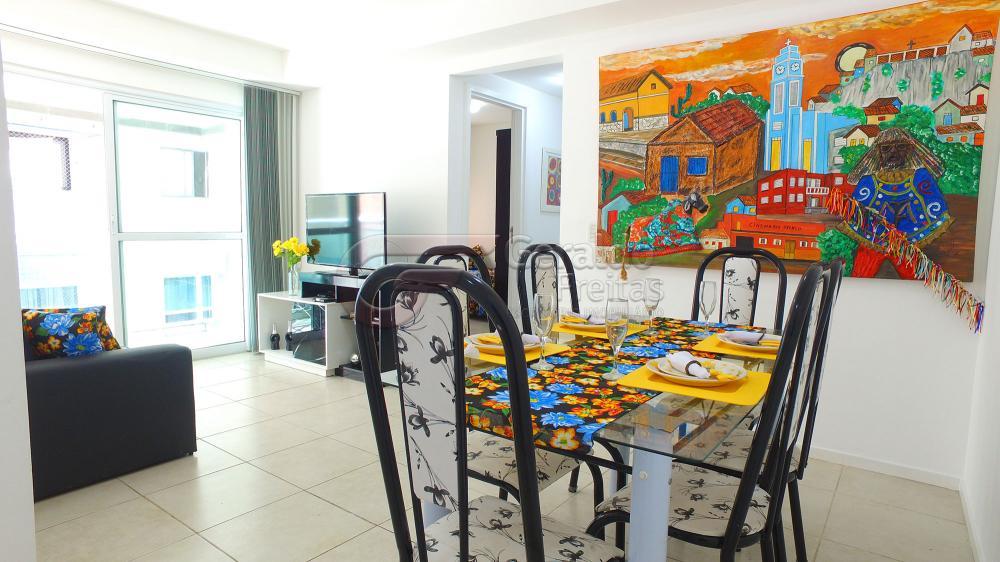 Alugar Apartamentos / 02 quartos em Maceió. apenas R$ 2.264,88