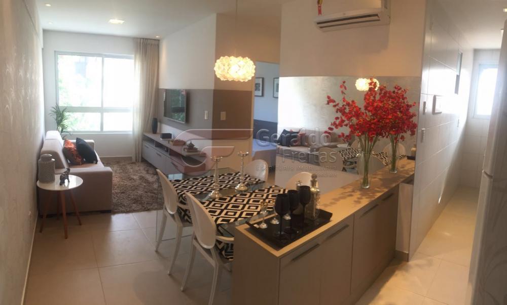 Alugar Apartamentos / 02 quartos em Maceió. apenas R$ 404.039,93