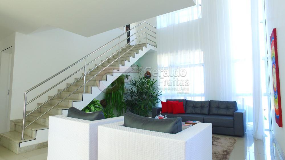 Alugar Casas / Condominio em Marechal Deodoro. apenas R$ 950.000,00