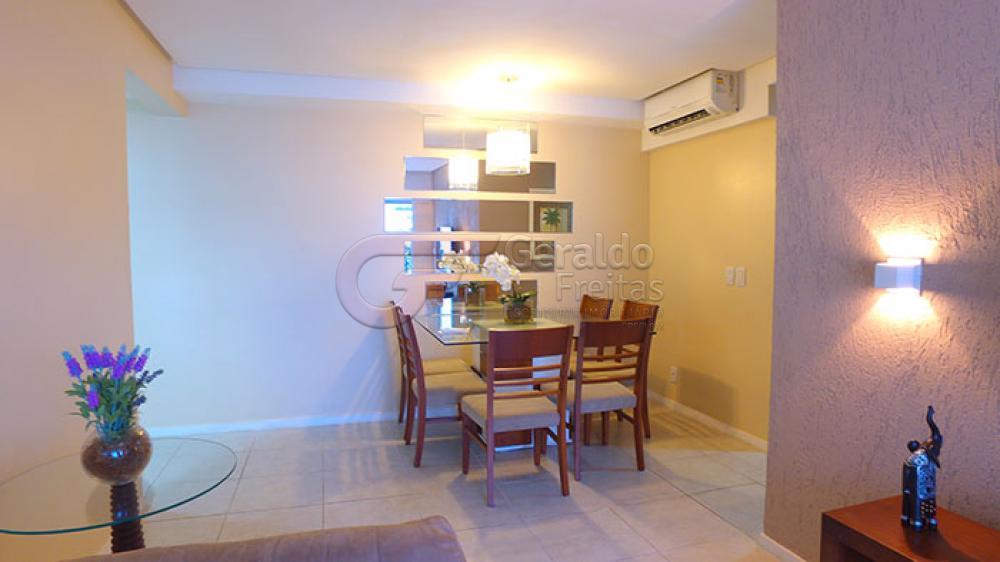 Alugar Apartamentos / Padrão em Maceió apenas R$ 2.800,00 - Foto 3