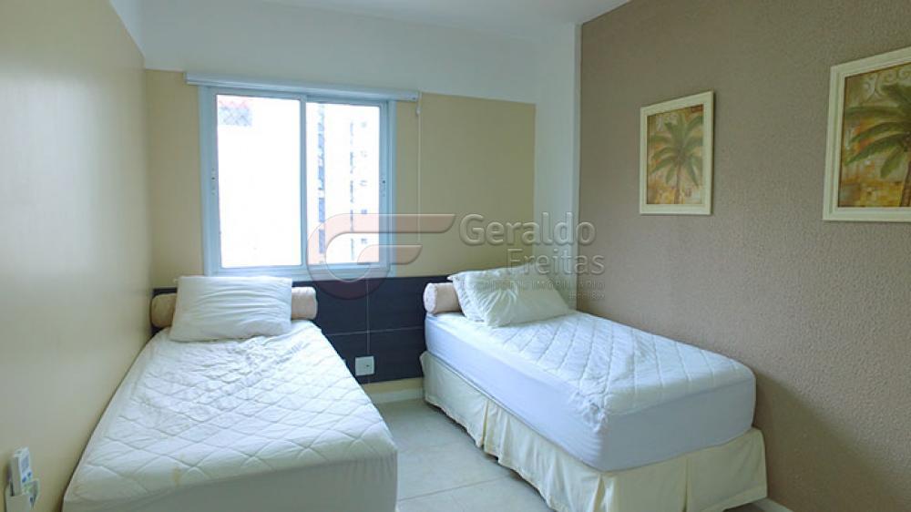 Alugar Apartamentos / Padrão em Maceió apenas R$ 2.800,00 - Foto 4