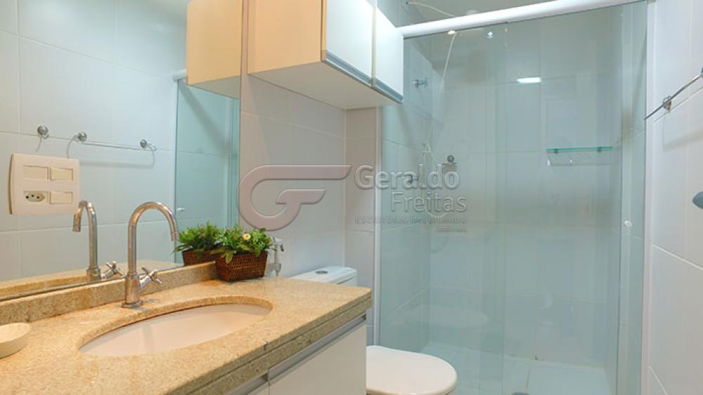 Alugar Apartamentos / Padrão em Maceió apenas R$ 2.800,00 - Foto 5