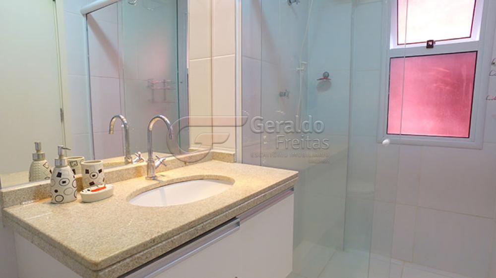 Alugar Apartamentos / Padrão em Maceió apenas R$ 2.800,00 - Foto 7