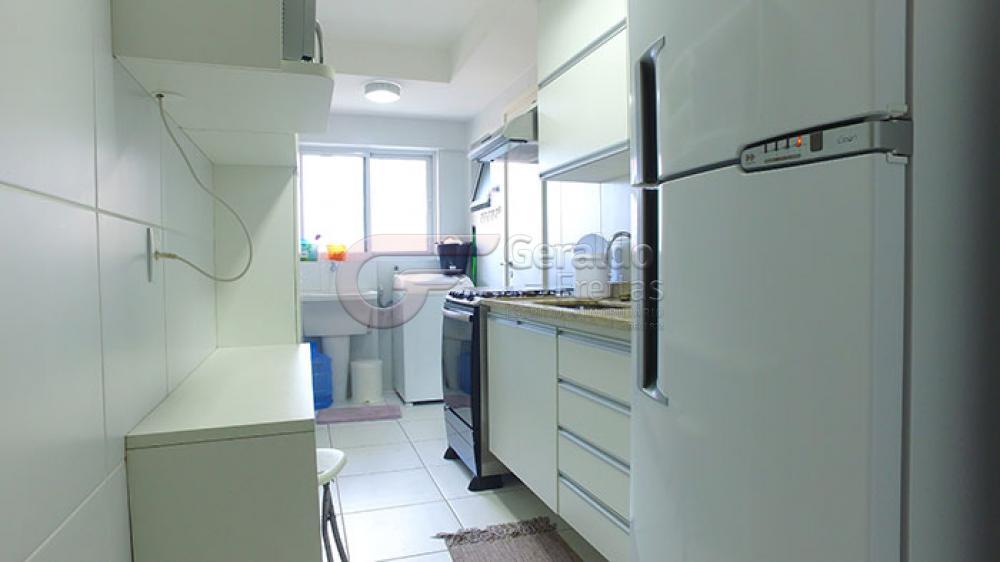 Alugar Apartamentos / Padrão em Maceió apenas R$ 2.800,00 - Foto 8