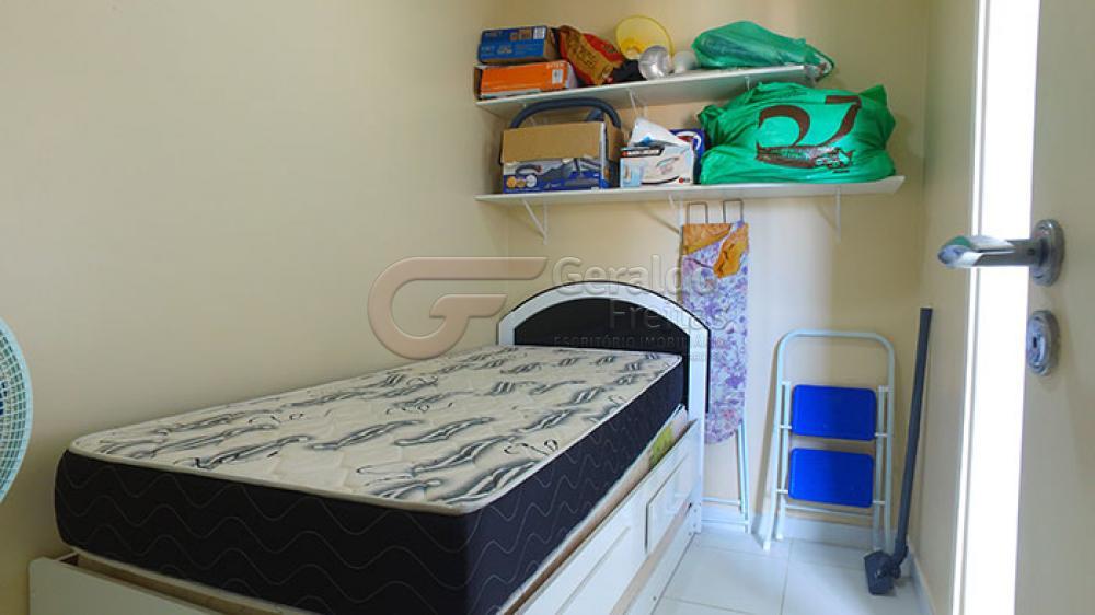 Alugar Apartamentos / Padrão em Maceió apenas R$ 2.800,00 - Foto 9