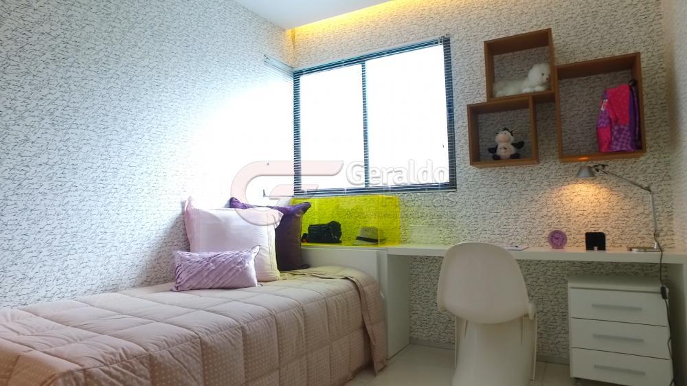 Comprar Apartamentos / Padrão em Maceió apenas R$ 660.000,00 - Foto 2