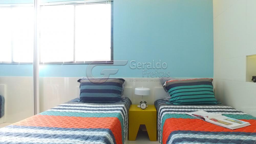 Comprar Apartamentos / 03 quartos em Maceió apenas R$ 660.000,00 - Foto 3