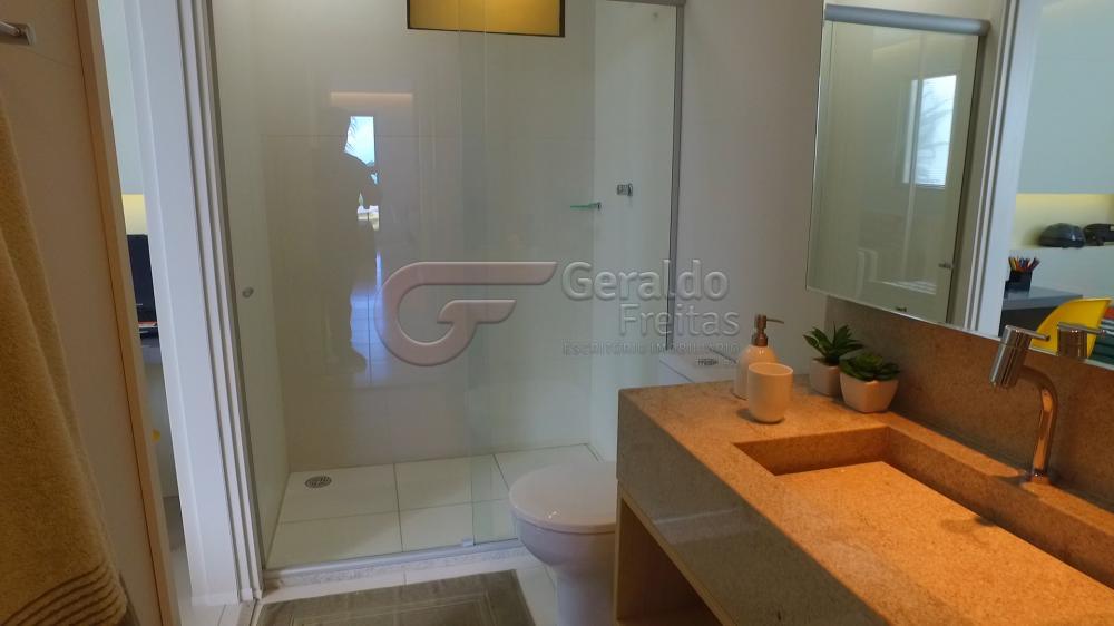 Comprar Apartamentos / Padrão em Maceió apenas R$ 660.000,00 - Foto 4