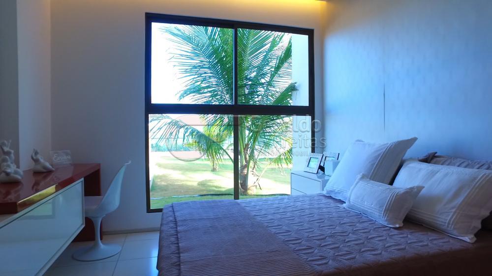 Comprar Apartamentos / Padrão em Maceió apenas R$ 660.000,00 - Foto 5