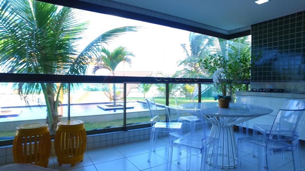 Comprar Apartamentos / 03 quartos em Maceió apenas R$ 660.000,00 - Foto 6