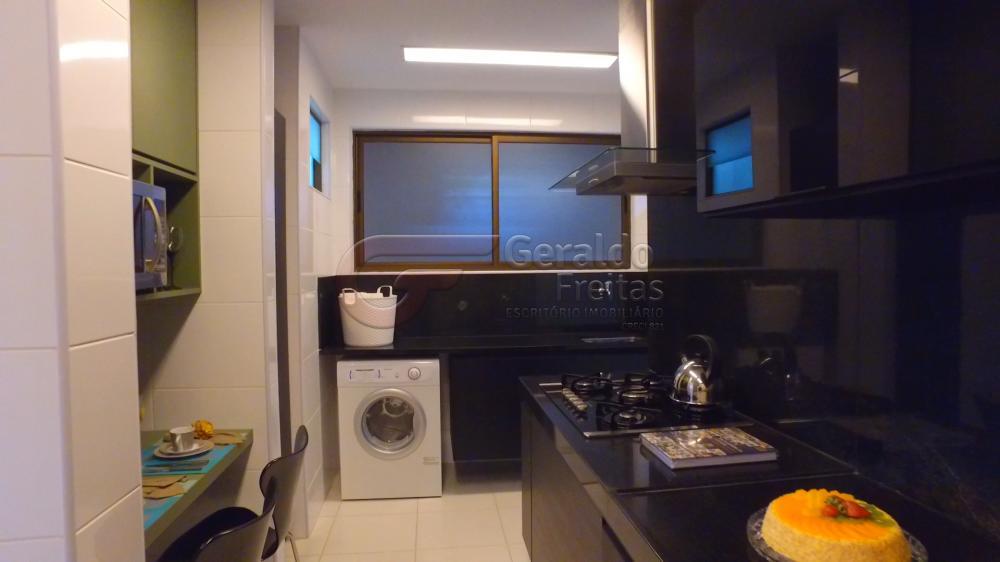 Comprar Apartamentos / 03 quartos em Maceió apenas R$ 660.000,00 - Foto 8