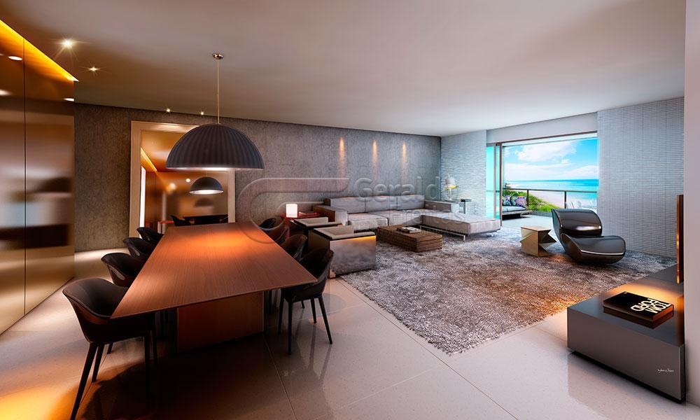 Comprar Apartamentos / Padrão em Maceió apenas R$ 660.000,00 - Foto 10
