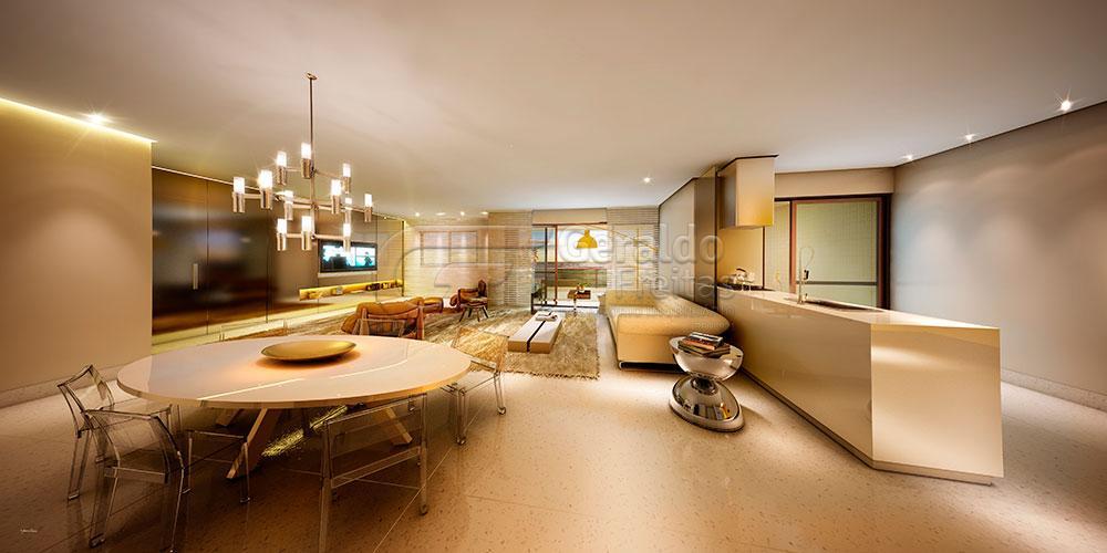 Comprar Apartamentos / Padrão em Maceió apenas R$ 660.000,00 - Foto 17