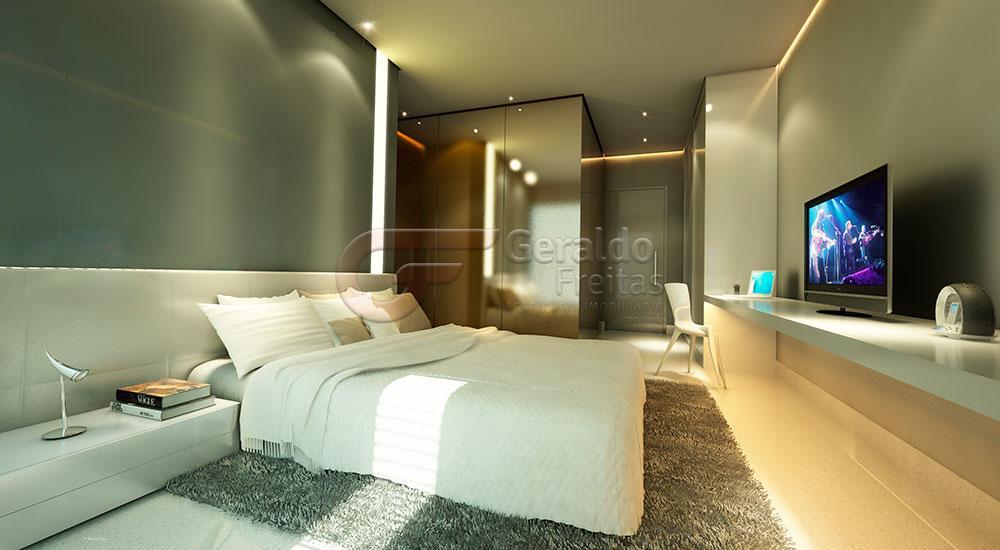 Comprar Apartamentos / 04 quartos em Maceió apenas R$ 1.200.000,00 - Foto 9