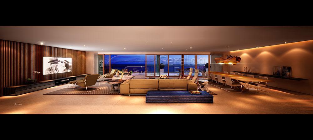 Comprar Apartamentos / 04 quartos em Maceió apenas R$ 1.200.000,00 - Foto 11