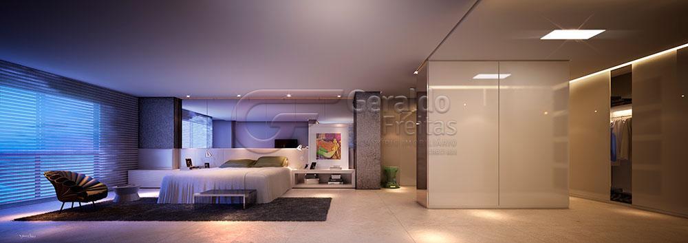 Comprar Apartamentos / 04 quartos em Maceió apenas R$ 1.200.000,00 - Foto 14