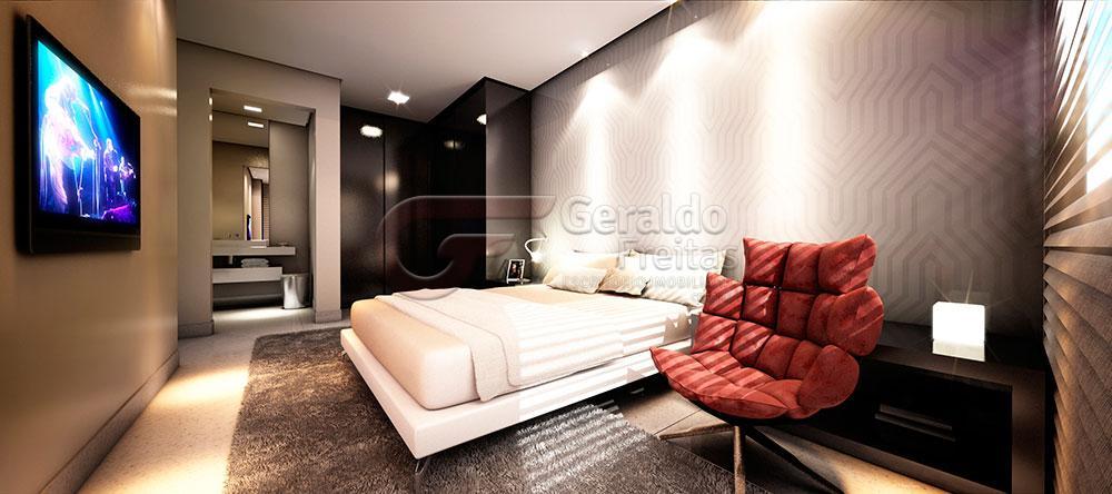 Comprar Apartamentos / 04 quartos em Maceió apenas R$ 1.200.000,00 - Foto 16