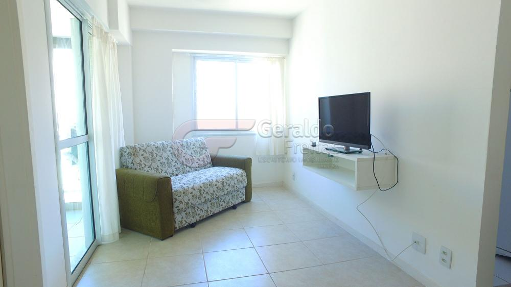 Alugar Apartamentos / Quarto Sala em Maceió. apenas R$ 260.000,00