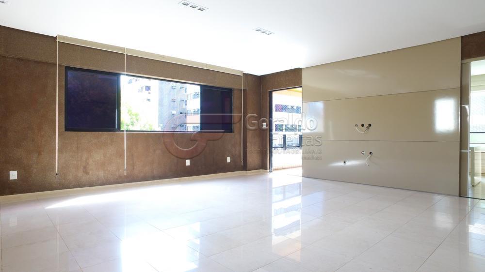 Alugar Apartamentos / Padrão em Maceió apenas R$ 4.500,00 - Foto 1