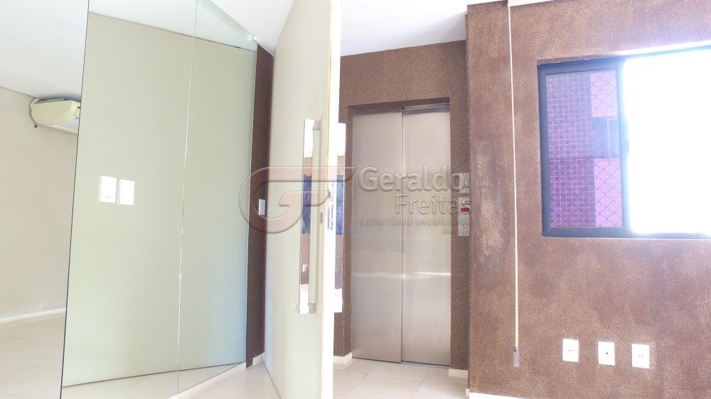 Alugar Apartamentos / Padrão em Maceió apenas R$ 4.500,00 - Foto 2