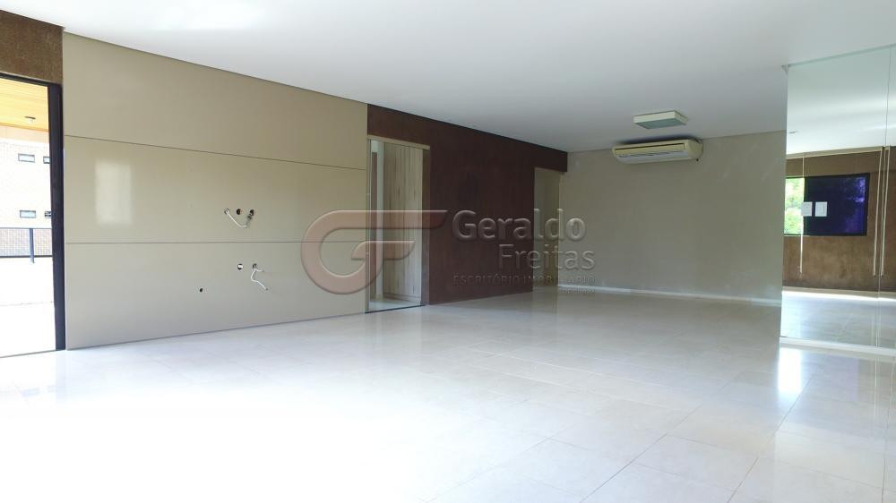 Alugar Apartamentos / Padrão em Maceió apenas R$ 4.500,00 - Foto 3