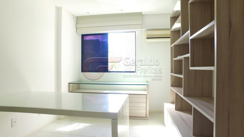 Alugar Apartamentos / Padrão em Maceió apenas R$ 4.500,00 - Foto 5