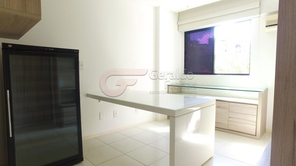 Alugar Apartamentos / Padrão em Maceió apenas R$ 4.500,00 - Foto 6