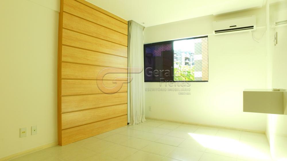 Alugar Apartamentos / Padrão em Maceió apenas R$ 4.500,00 - Foto 7