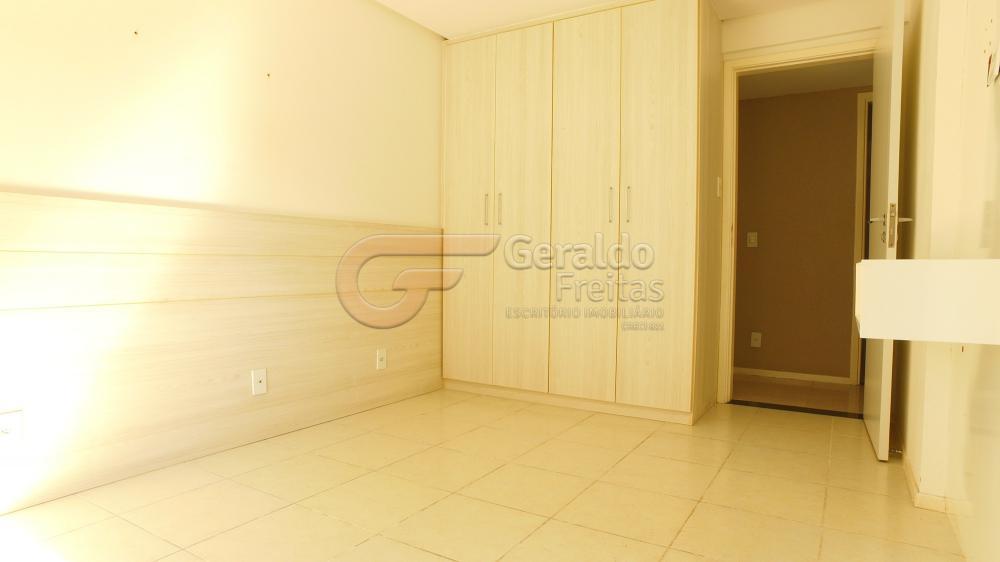 Alugar Apartamentos / Padrão em Maceió apenas R$ 4.500,00 - Foto 11