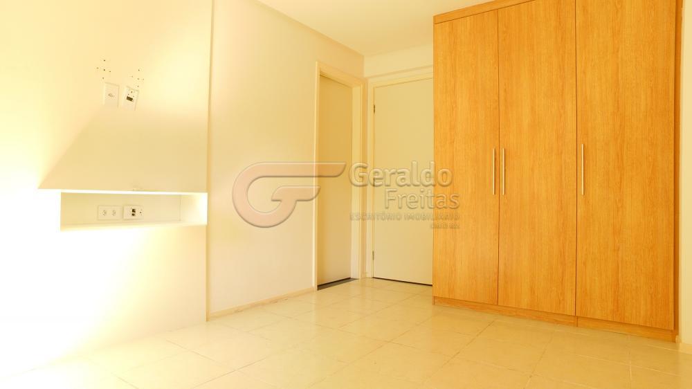 Alugar Apartamentos / Padrão em Maceió apenas R$ 4.500,00 - Foto 8