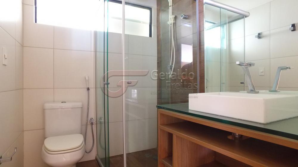 Alugar Apartamentos / Padrão em Maceió apenas R$ 4.500,00 - Foto 9